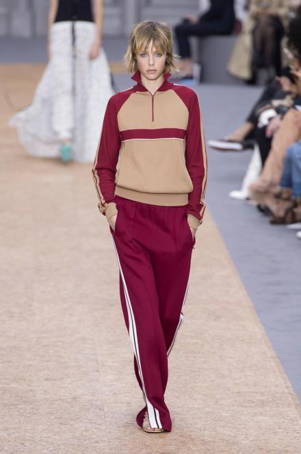onverwachte modetrends voor 2016