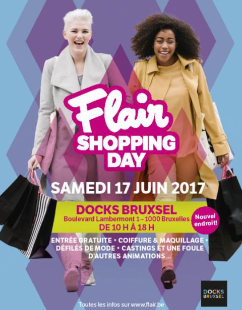 FSD - affiche FR