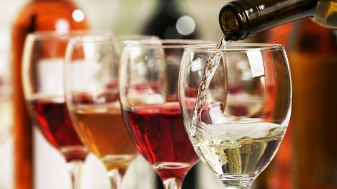 Le Verre Volé: het favoriete restaurant van wijnliefhebbers in Parijs