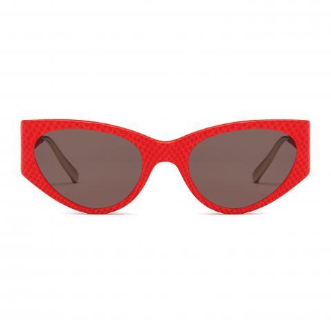 lunettes de soleil quelle paire choisir en fonction de son visage. Black Bedroom Furniture Sets. Home Design Ideas