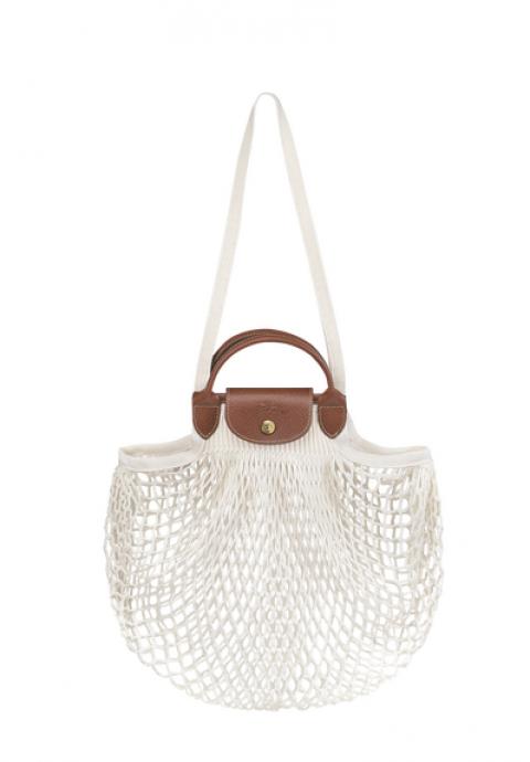 It-bag: ce sac tout simple est déjà en rupture de stock partout ...