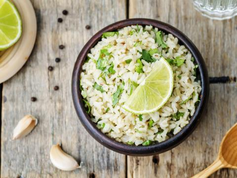 Rijst-recepten-cookloveshare