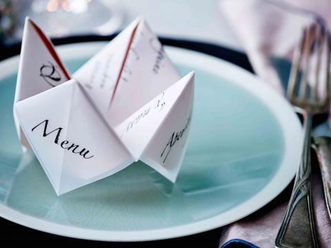 xx simpele deco-ideetjes voor een toffe feesttafel 7