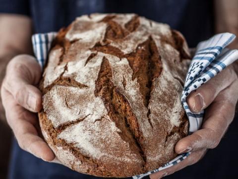 foodtrends2017-ambachtelijk-brood