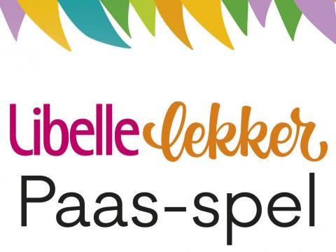 Download hier je gratis Pasen-spel