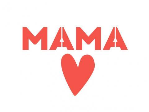 Download hier je sjabloon voor een prachtige moederdagtaart