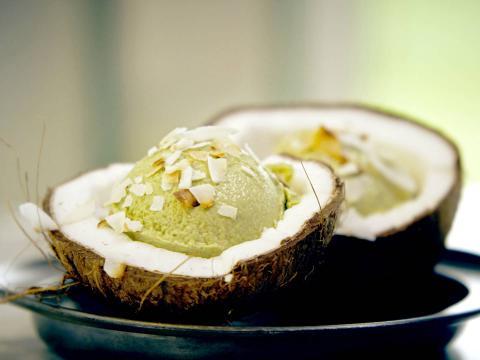 4 verassende ijsjes die je makkelijk zelf maakt