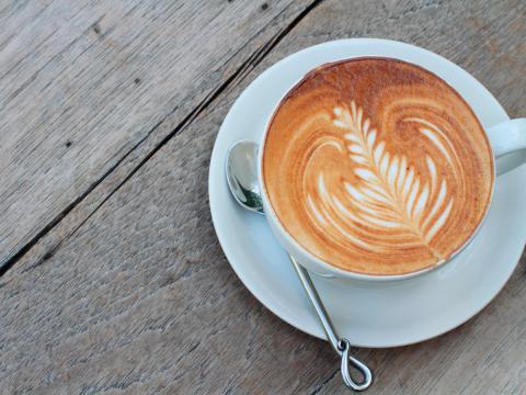 Dé tips en tools voor het perfecte kopje koffie