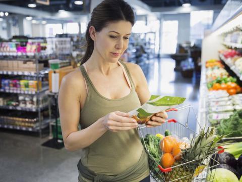 Astuces budget pour faire vos courses