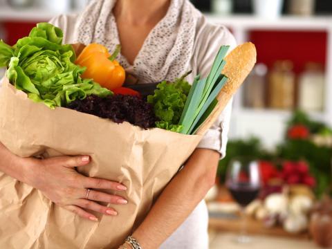 Gagnez du temps en cuisine ! 11 conseils astucieux 4