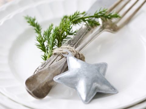 Inspiratie nodig voor kerst? Dit zijn onze beste recepten