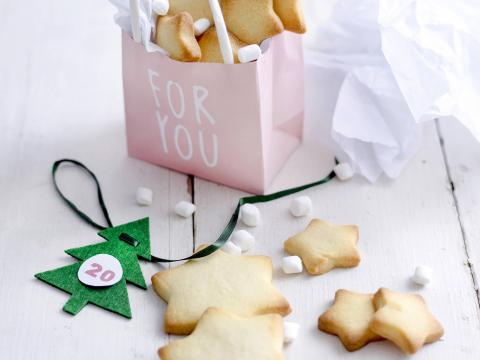 6 idées de petits cadeaux gourmands à faire soi-même