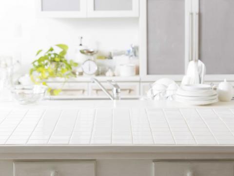 Deze 7 dingen in je keuken vervang je maar beter elk jaar