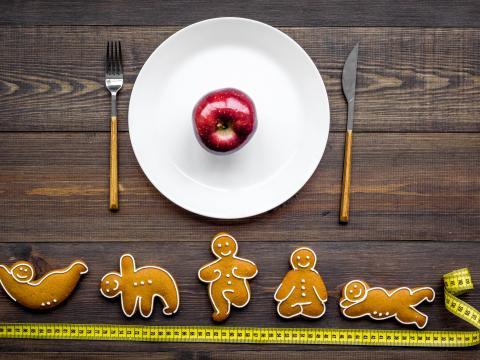 Pourquoi je ne maigris pas? 7 solutions pour y arriver! 1