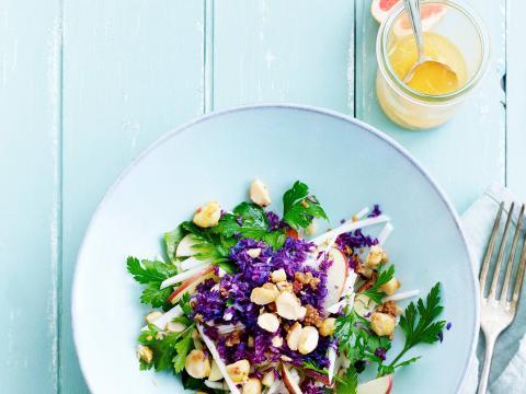 Zo eet je makkelijk meer groenten en fruit in de winter 6