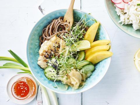 11 gerechtjes die je gezellig uit een kommetje kunt opeten 4