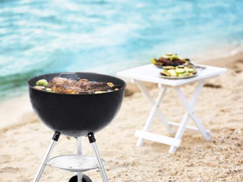 Barbecueën voor beginners