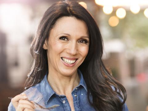 De 5 favoriete keukentools van Sandra Bekkari 6