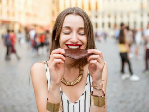 Waarom staat België eigenlijk bekend als het land van de chocolade?