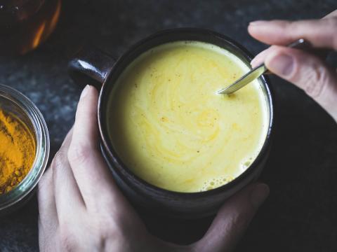 Recettes Filmees Pour Devenir Un Chef Comment Preparer Le Saumon Au