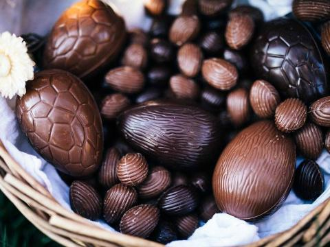 © KAKO Chocolaterie