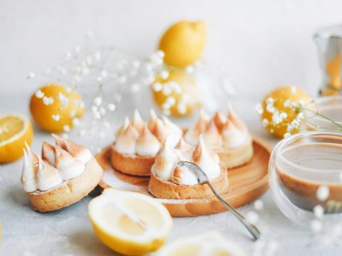 citroen-meringuetaart