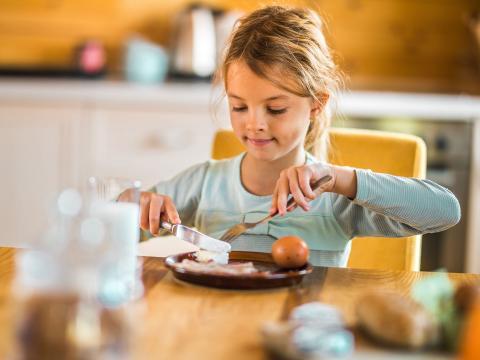 recette-déjeuner-salé-enfant