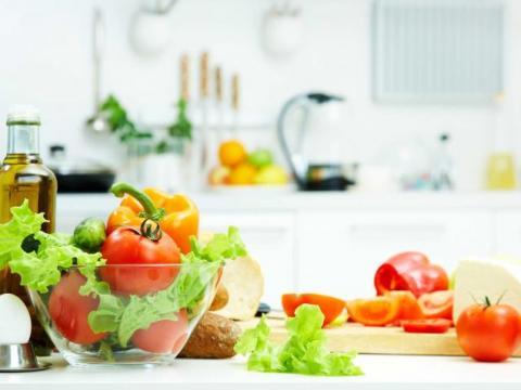 xx tips om voedsel langer te bewaren