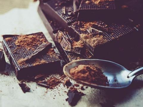 Chocolade proeven als een pro doe je zo