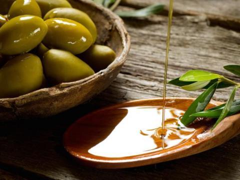 Wat je altijd al wilde weten over olijfolie 1