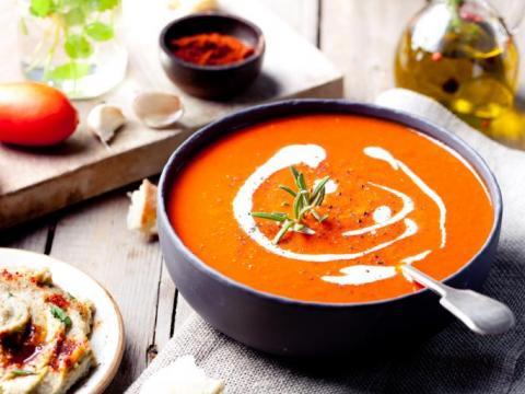 4 tips voor een vullende maaltijdsoep 1