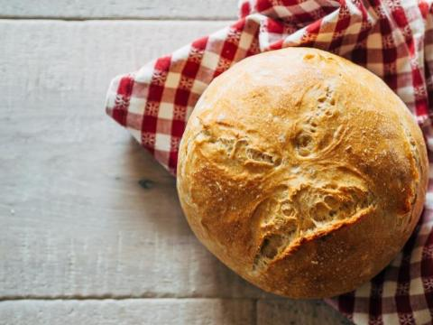 Quel pain préparer lorsque l'on a du diabète?