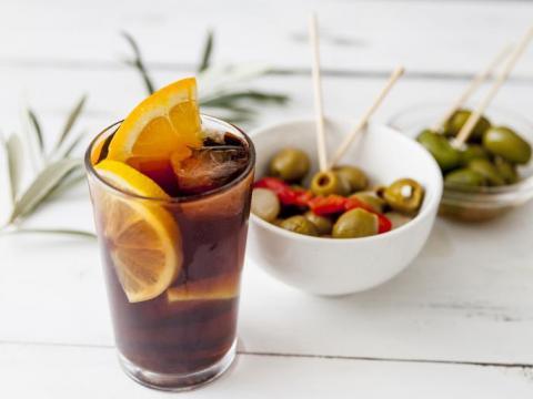10 vragen over de perfecte aperitief