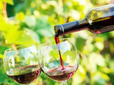 Maak komaf met deze 3 wijnmythes!