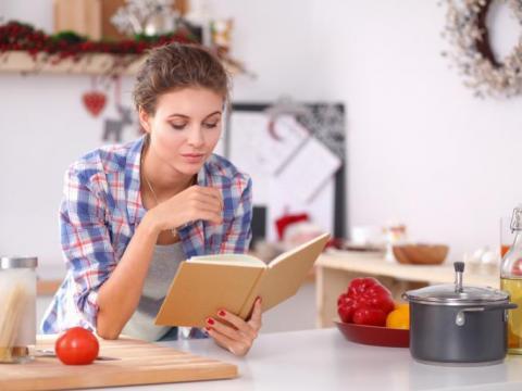 10 x gezonde kookboeken 17