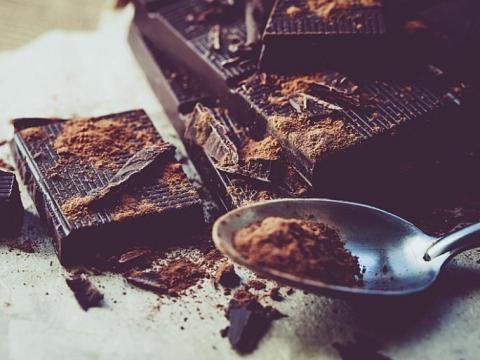Chocolade gezond? Of juist niet?