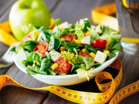 Van detoxen tot raw food