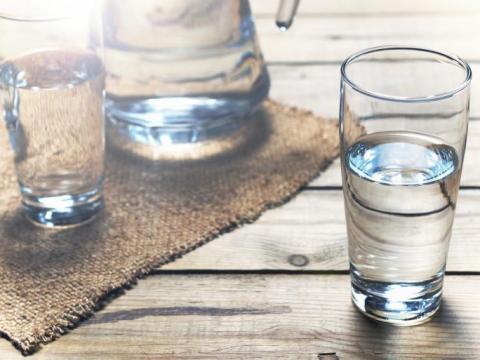 Dé tips om glazen proper te maken