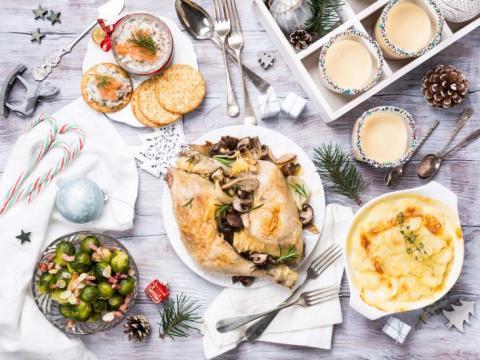 Onze tips voor de beste kerst ooit!