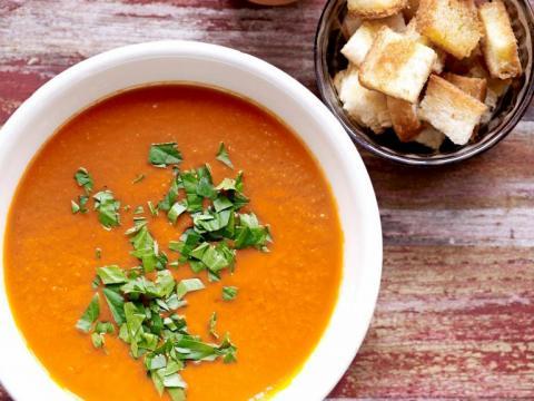10 goeie redenen om soep te eten 1