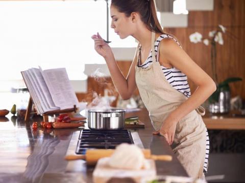 15 astuces pour maigrir sainement et rapidement