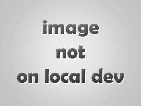 15 heerlijke salades met avocado
