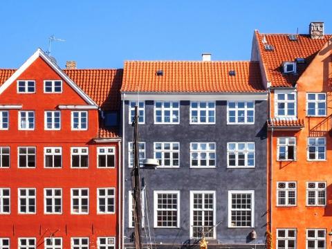 Kopenhagen: hotspot voor foodies
