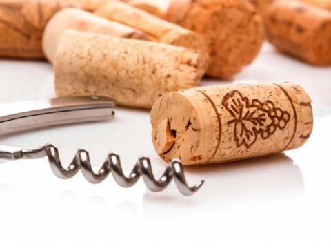 Wat is nu eigenlijk de beste wijnopener?