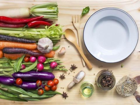 Comment assimiler plus de nutriments