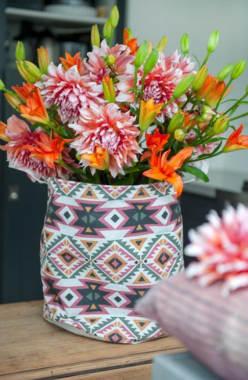 bloemen weetjes