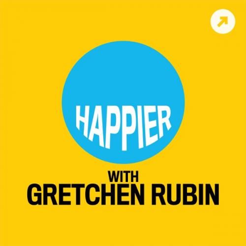 Inspirerende-podcasts