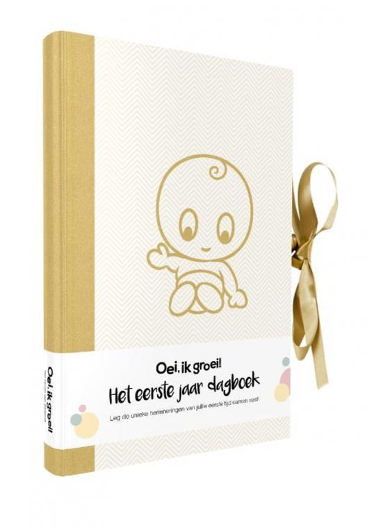 Moederdag cadeautjes zwanger