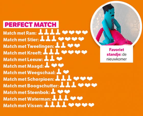 bedorven liefde geheimen van online dating