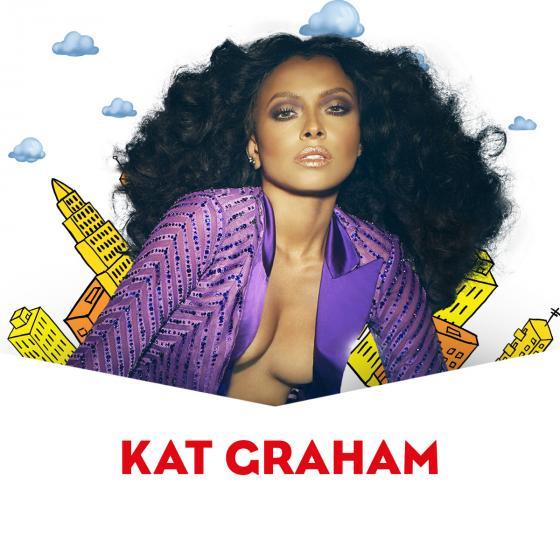 KatGraham